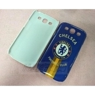Samsung Galaxy S3 : Chelsea football club Samsung galaxy S3 case | Apple iPhone and iPad news | Scoop.it