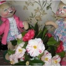 Beautiful Camellias | Springtime | Scoop.it
