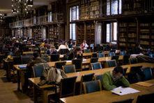 ¿Por qué hay universidades que adoptan las tecnologías para el aprendizaje mejor que otras? - Ecoaula.es | Experiencias educativas en las aulas del siglo XXI | Scoop.it