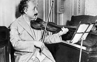 Libitum   Música y Matemáticas   Classical Music and Internet   Scoop.it