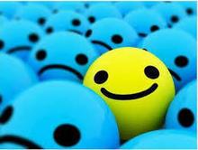 Cómo cambiar la actitud en la búsqueda de empleo. Factores claves | Interes general | Scoop.it