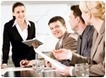 Online Project Management Courses Australia | Online Project Management Courses Australia | Scoop.it