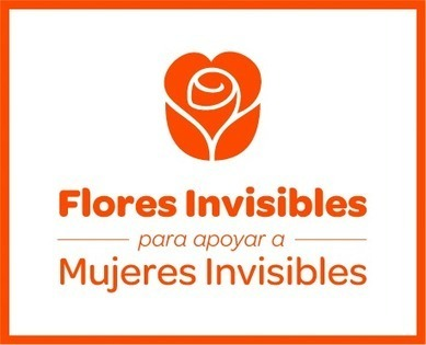 Mujeres invisibles | Valores y Educación | Scoop.it