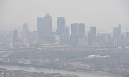 London's black communities disproportionately exposed to air pollution – study | London | Scoop.it