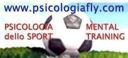 Come aumentare la concentrazione  – Fase 3 | Lecconotizie: IL quotidiano on line della città di Lecco | psicologia dello sport | Scoop.it