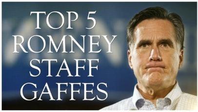 The 2012 election: No rules, no refs - Politico (blog)   Restore America   Scoop.it