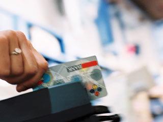 Barnes & Noble hacked. Is your credit card at risk? | Ciberseguridad + Inteligencia | Scoop.it