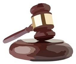 Conclusie van Advocaat-Generaal Europees Hof van Justitie: bibliotheken kunnen ebooks uitlenen onder het leenrecht - Vakblog | Kijken hoe dit gaat | Scoop.it