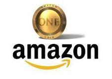 Amazon : une nouvelle monnaie virtuelle - Telcospinner | Nouveaux marchés - Telcospinner | Scoop.it