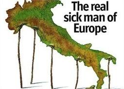 E intanto l'Italia è in bancarotta | LucaScoop.it | Scoop.it