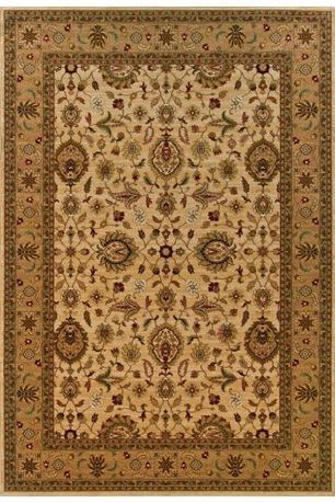 Oriental Weavers Sphinx Knightsbridge 524W5 - Traditional | Traditional Area Rugs | Scoop.it