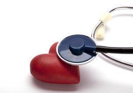 Body mass may predict risk of heart disease in type-2 diabetics - Deseret News | Scans for Heart Diseases | Scoop.it