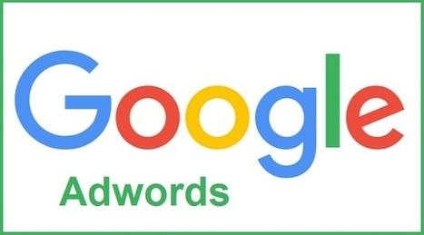 Google AdWords introduit les notifications et alertes pour les comptes gérés | Référencement internet | Scoop.it