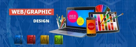 Affordable Web Development Company India | Mobile Apps Development | Web And Mobile Application Development Company | Scoop.it