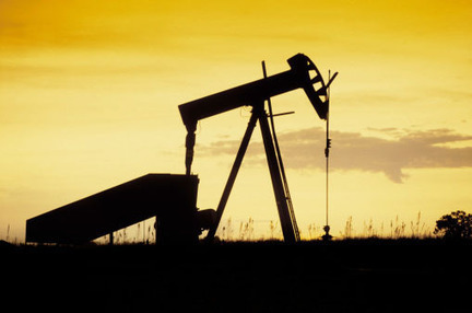 Oil and Mining Sector Consider as the Backbone of East Africa for Economic Growth   Energy in Africa   Scoop.it