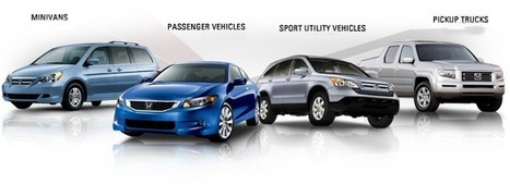 World 5 used cars for sale comparison sites   The Canadian Wheels   Scoop.it
