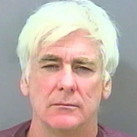Missing Weymouth sex offender 'risk to public'   Child Health and Safety   Scoop.it