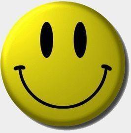 What's So Positive About Positive Psychology?   positive psychology   Scoop.it
