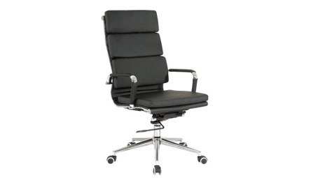 Get Office Furniture Rentals and Buy Home Living Products - Yellowbox   Yellow Box - furniture rentals   Scoop.it