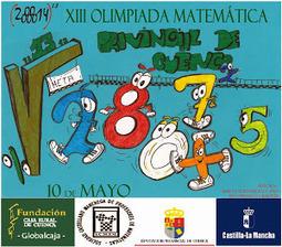 cuadrando con rectángulos - xiii olimpiada matemática de cuenca   Resolucion de triángulos   Scoop.it