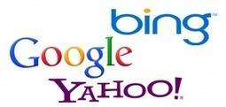 10 astuces en référencement | L'actu du Web Marketing | Scoop.it