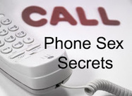 Phone Sex Secrets: Payments, Gift Cards, Gifts, Tips, Taxes & PSOs | Sex Work | Scoop.it