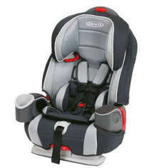 Car seat manufacturer Graco recalling 3.8-million toddler and ... | Kids | Scoop.it