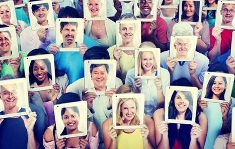 Pourquoi la gestion de l'e-réputation de votre entreprise est importante | Internet world | Scoop.it