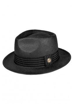 GOORIN - כובעים של המותג גורין לקנייה באינטרנט - Story Online | My fashion | Scoop.it