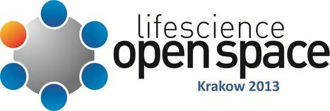 LifeScience Klaster Krakow   Life Science Open Space 2013   Biology   Scoop.it