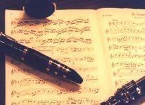 Buma Cultuur pleit voor cultuur & creativiteitsprofiel op middelbare scholen   Community muziek   Scoop.it