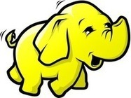 Hadoop's rise: Why you don't need petabytes for a big data opening   Big Data & Digital Marketing   Scoop.it