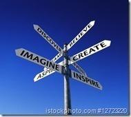 Reimagine Learning | Educación flexible y abierta | Scoop.it
