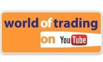 World of Trading 2014 // 21.11 - 22.11.2014 // Messe Frankfurt | MFX Markets | Scoop.it