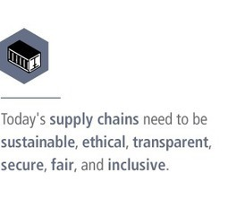 What Would it Take to Win a Nobel Prize in Supply Chain? | Supply Chain Management | Scoop.it