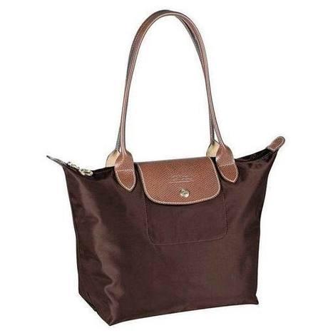 Longchamp Le Pliage Large :Solde sac longchamp pas cher,sac longchamp New Arrive Boutique En Ligne | sac longchamp | Scoop.it