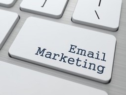 4 Ways To Capture More Leads For Email Marketing   Direct Mail Marketing   Scoop.it