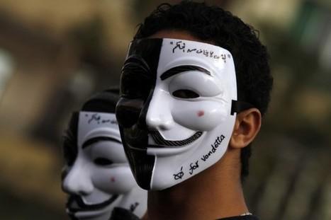 Arab Economies Must Create Millions of Jobs, Warns UN Report | Égypt-actus | Scoop.it
