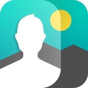 Juxtaposer | Daring Gadgets, QR Codes, Apps, Tools, & Displays | Scoop.it