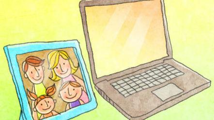 Sites educativos - Educar para Crescer   Português Língua Estrangeira   Scoop.it