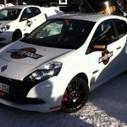 Conti Winter Tour 2011 - Whouah, le magazine en ligne shopping ... | pneus moins cher | Scoop.it