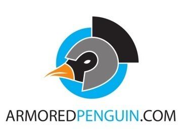ArmoredPenguin.com - Create puzzles and other diversions | Digitized media | Scoop.it
