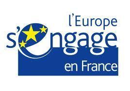Commission européenne : Relever les défis socié... | S'inspirer pour innover | Scoop.it