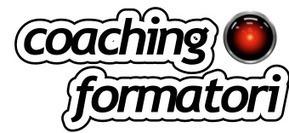 Formare a parlare in pubblico: paura, discorso, corpo e voce. | Webinar, WebConference, WebMeeting, WebTraining, Telesummit, Riunioni online, TeleSeminar and... | Scoop.it