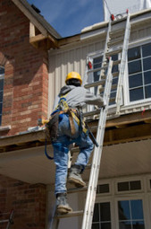 Find useful advices from our roofing contractors | Home Remodeling Service | Scoop.it