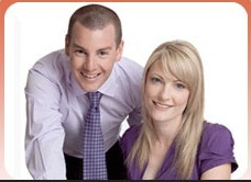 Low income personal loans | Loans For Low Income- Same Day Payday Loans- Low Income Personal Loans | Scoop.it