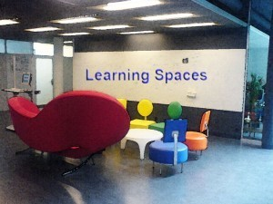 20 Things Educators Need To Know About Learning Spaces | Improving Your Teaching Practice | Scoop.it