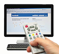 Ta kontroll över ditt nyhetsflöde på Facebook | Facebookskolan | Folkbildning på nätet | Scoop.it
