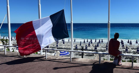 The Tragic and Unsurprising News from Nice - The New Yorker | Veille | Scoop.it