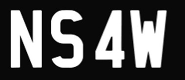 Safety Acronyms - SafetyRisk dot net | Safety | Scoop.it